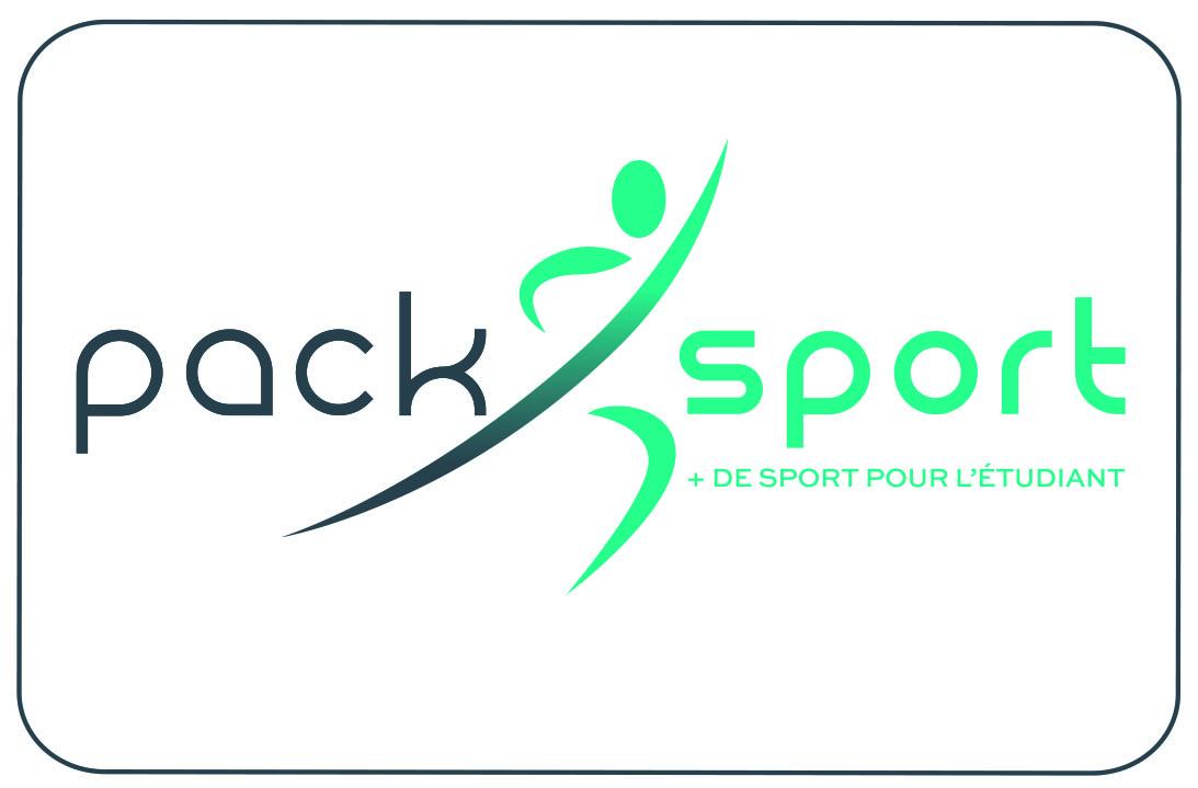 pack sport