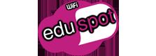 logo eduspot